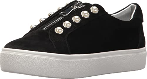 Steve Madden Femmes Chaussures Oxfords