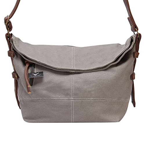 0cf0385231fd Hynes Eagle Casual Canvas Crossbody Bags for Women or Teen Girls