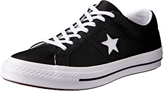 Converse Australia One Star Sneakers