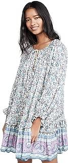 Women's Dahlia Tunic Dress