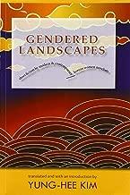 contemporary women novelists