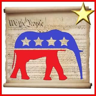 Political Nation Right PREMIUM