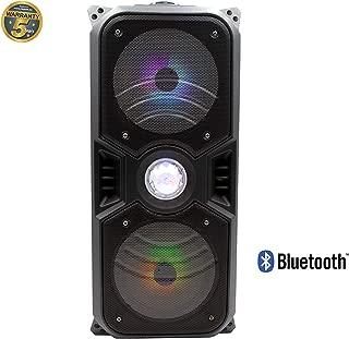 Amazon.es: Lauson - Equipos de audio y Hi-Fi: Electrónica