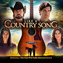 Best like a country song soundtrack Reviews