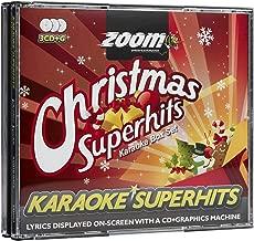 Zoom G - Christmas Superhits - Triple G Pack