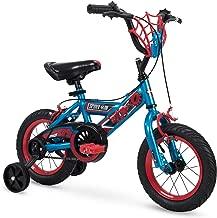 Huffy Bicycle Company 12