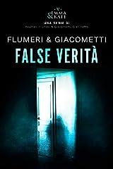 False verità (Emma & Kate Vol. 5) Formato Kindle