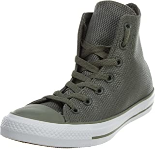 Marque de mode Chaussures Converse Breakpoint Homme Or Blanc