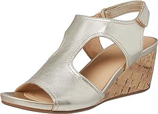 Naturalizer Women's Cinda Fashion Sandals