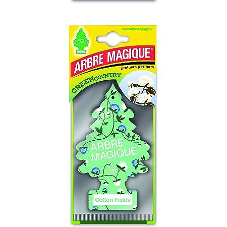 Wunderbaum Clip 102338 Lufterfrischer Für Auto Auto