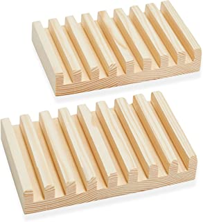 Best wood tile display products Reviews