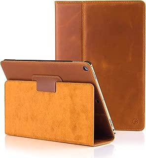 Best apple ipad pro 9.7 leather case Reviews