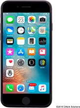 Best sprint iphone 8 unlock service Reviews