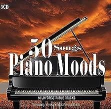 Mejor Best Classical Music Songs de 2020 - Mejor valorados y revisados