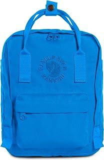 Re-kånken Mini Backpack Unisex adulto