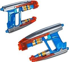 Marvel Star-Lord Element Blasters Set