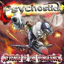 Best revenge of the vengeance Reviews
