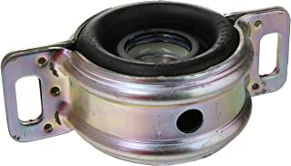 Best toyota tacoma carrier bearing replacement Reviews