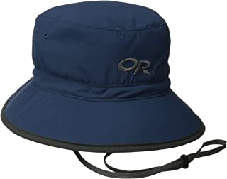 Sun Bucket Sun Hat