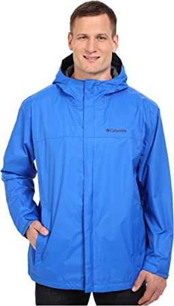 Columbia - Watertight™ II Jacket - Big