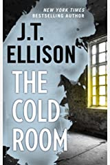 The Cold Room Kindle Edition