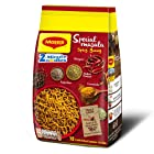 Maggi Special Masala Noodles, 840g