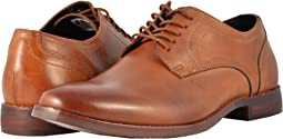 Rockport Style Purpose Plaintoe