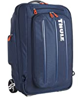 Thule - Crossover Carry-On 56cm/22