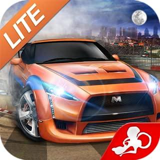 racing mania