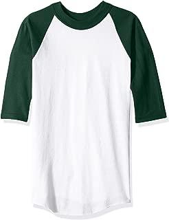 Boys' Big Baseball Jersey
