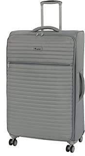 it luggage 31.3