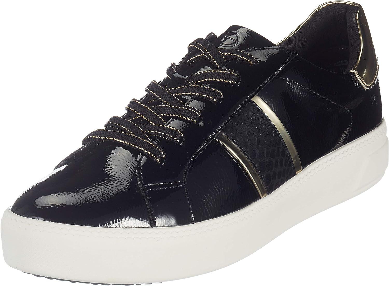 新作通販 Tamaris Women's Sneakers Low-top 大放出セール