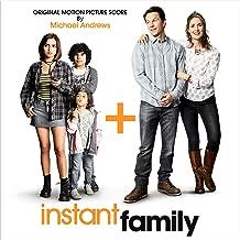 Instant Family (Original Motion Picture Score)