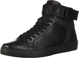 Best aldo black high top sneakers Reviews