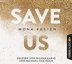 Save Us: 3