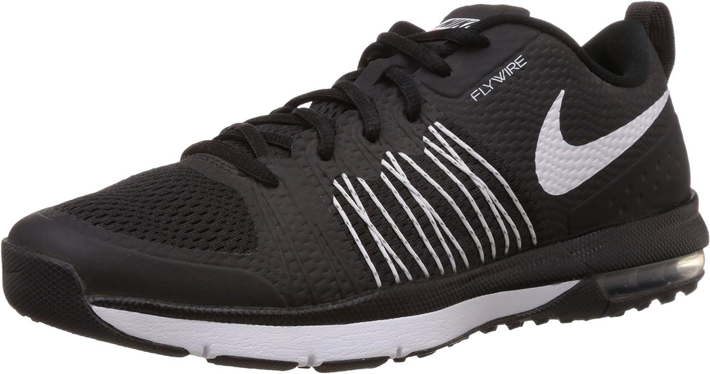Nike Air Max Effort Tr, Men's Running