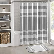 Best madison park bathroom rugs Reviews