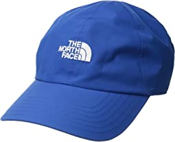 The North Face - Logo Gore Hat