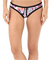 Seafolly - Beach Gypsy Hipster Bottoms