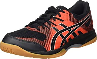 ASICS Men's Gel-Rocket 9 Indoor Court Shoe