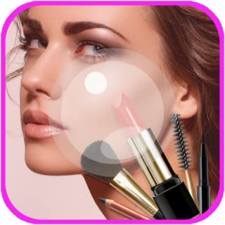 Photo Beauty MakeOver