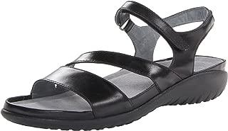 Best naot etera sandals Reviews