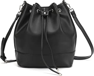 Best chanel bucket bag price Reviews