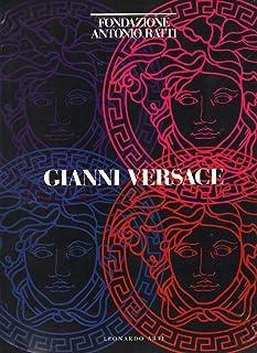 Gianni Versace. La reinvenzione della materia