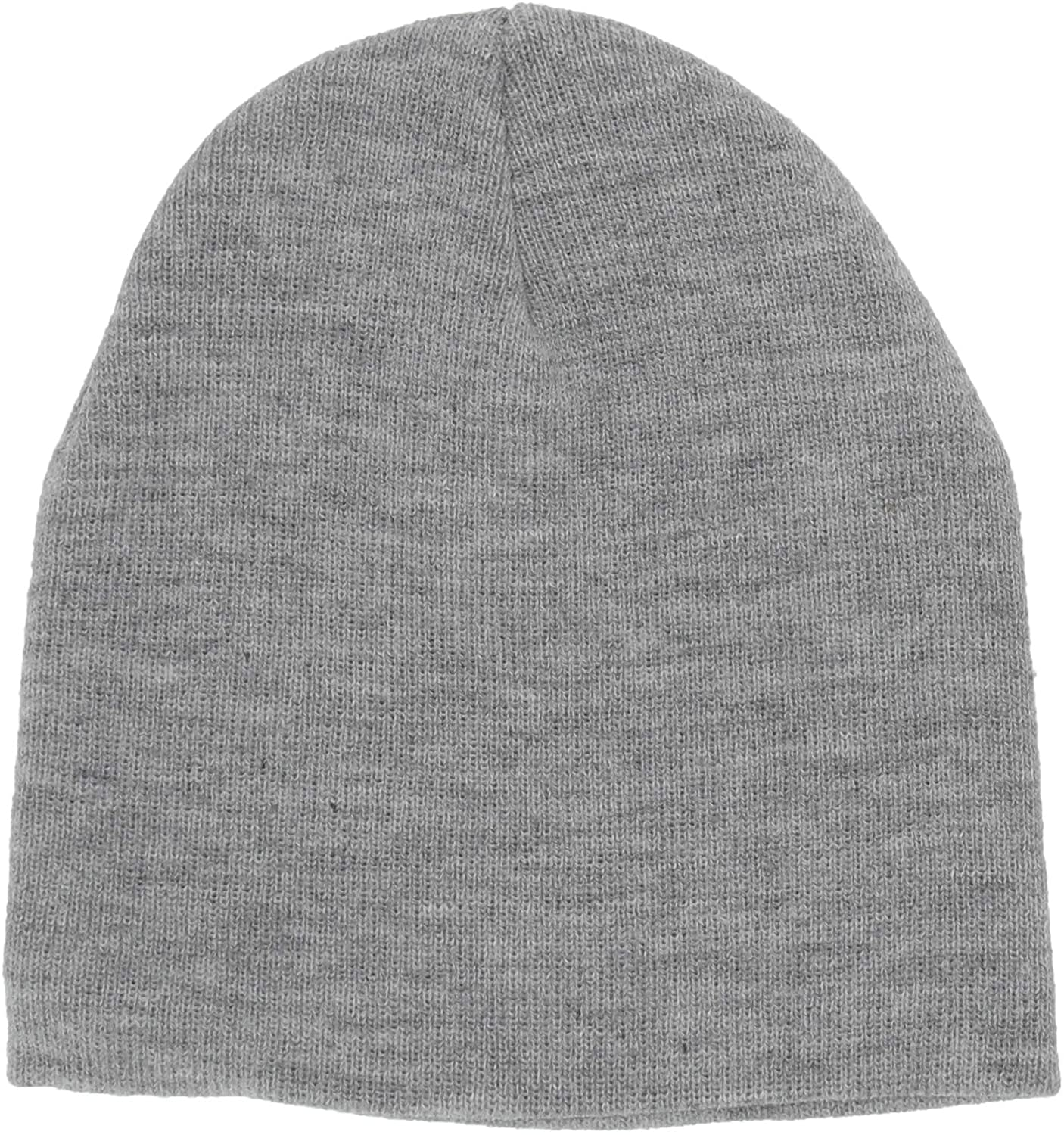 Marky G Apparel Max 74% OFF Beanie Knit Save money