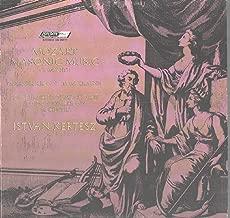 Tebaldi Festival Volume 2 Richard Bonynge & the New Philharmonica Orchestra