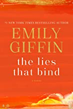 The Lies That Bind: A Novel