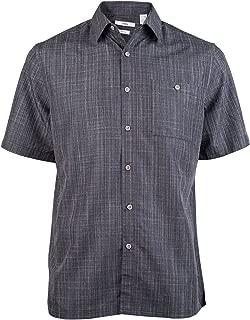 campia mens shirts
