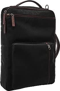Best buckner convertible backpack Reviews