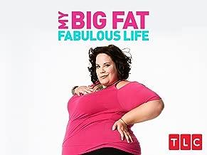Best my big fat fabulous life episodes season 2 Reviews
